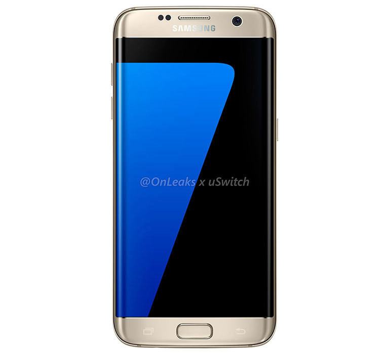 1455892401_alleged-galaxy-s7-and-s7-edge-press-renders-3.jpg