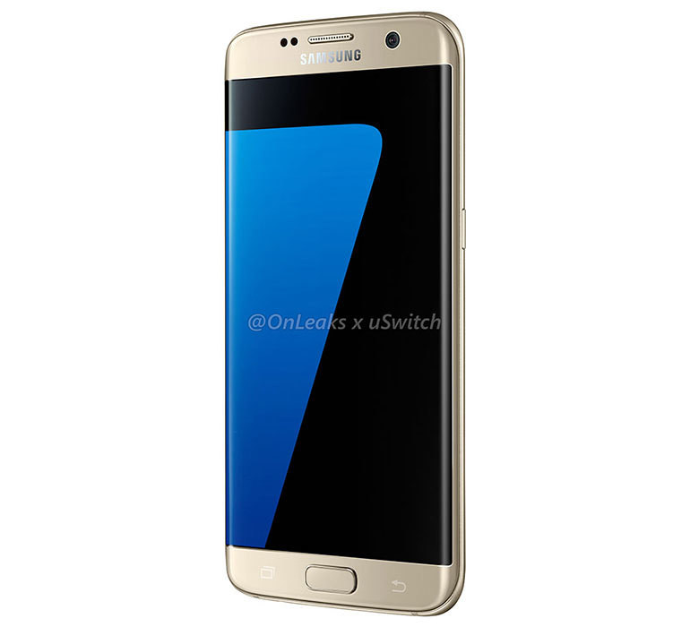 1455892419_alleged-galaxy-s7-and-s7-edge-press-renders-5.jpg