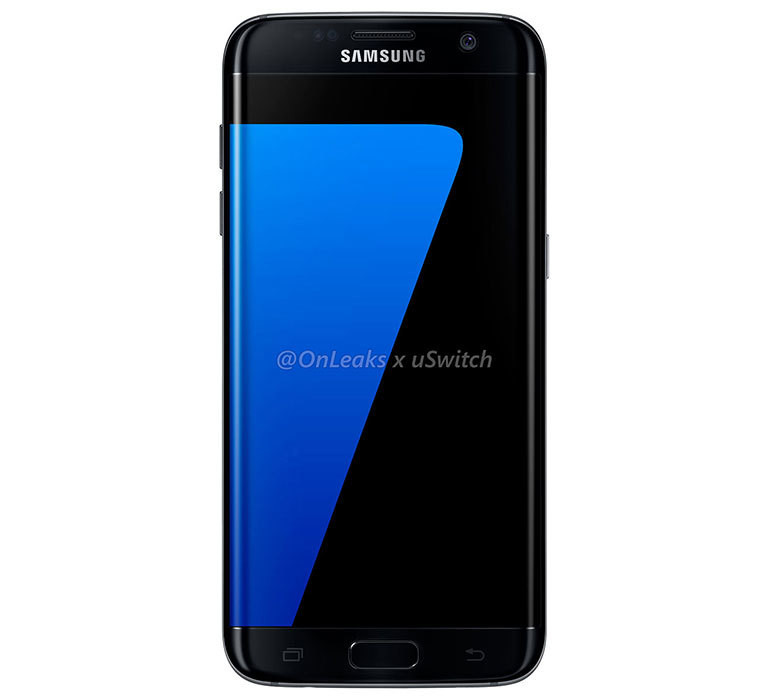 1455892428_alleged-galaxy-s7-and-s7-edge-press-renders-6.jpg
