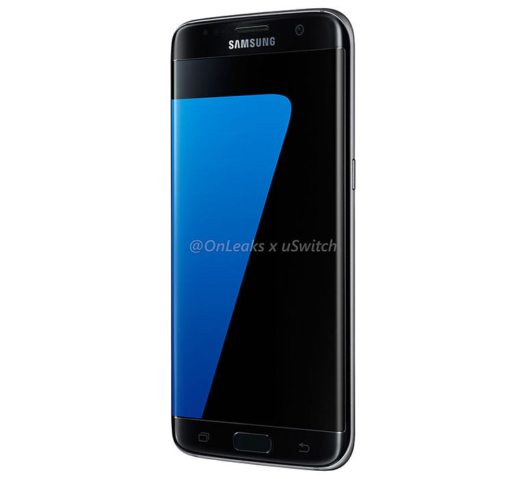 1455892449_alleged-galaxy-s7-and-s7-edge-press-renders-8.jpg