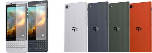 1456008310_blackberry-vienna.jpg