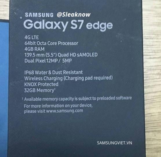 1456054901_galaxy-s7-edge-box-leaked-2-556x540.jpg