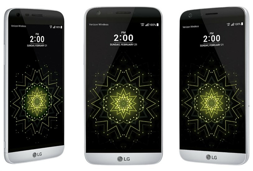 1456074820_lg-g5-all-the-official-product-images-1.jpg