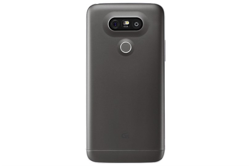 1456074853_lg-g5-all-the-official-product-images-4.jpg