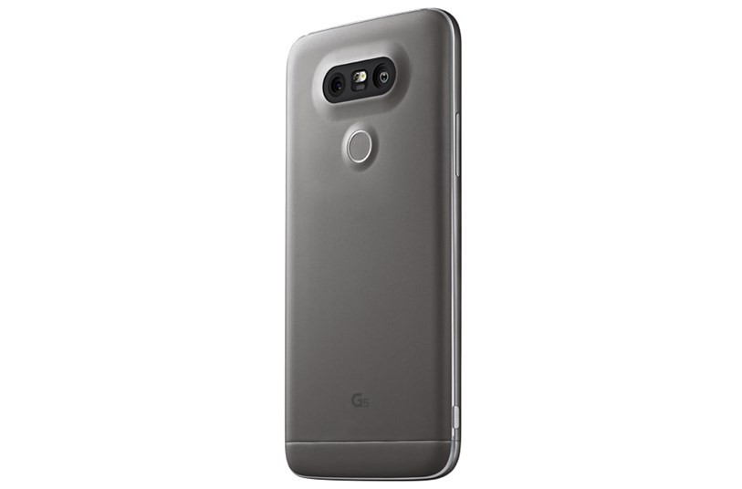 1456074881_lg-g5-all-the-official-product-images-8.jpg