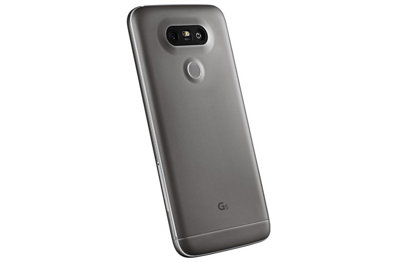 1456074895_lg-g5-all-the-official-product-images-10.jpg