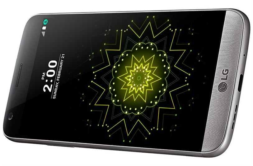 1456074903_lg-g5-all-the-official-product-images-11.jpg