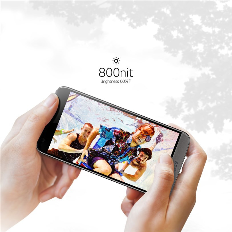 1456074977_lg-g5-all-the-official-product-images-18.jpg