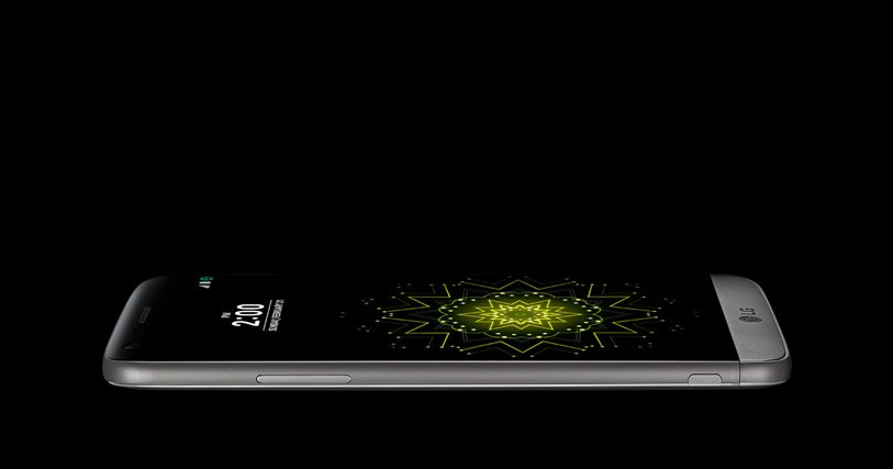 1456075026_lg-g5-all-the-official-product-images-19.jpg