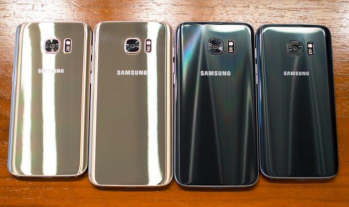 1456077877_galaxy-s7-s7-edge-backs-two-colors-2.jpg