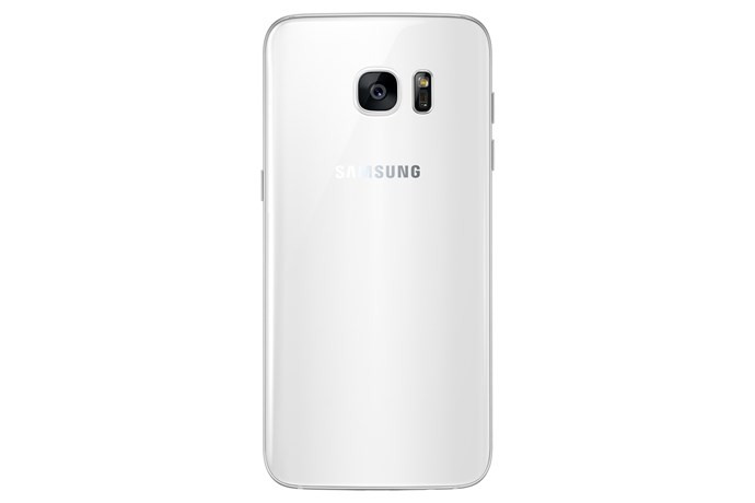 1456080043_galaxy-s7-and-s7-edge-official-press-shots-44.jpg