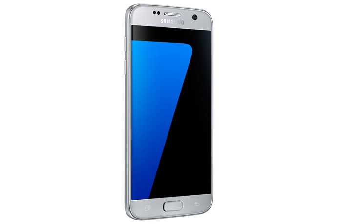 1456082067_galaxy-s7-and-s7-edge-official-press-shots-13.jpg
