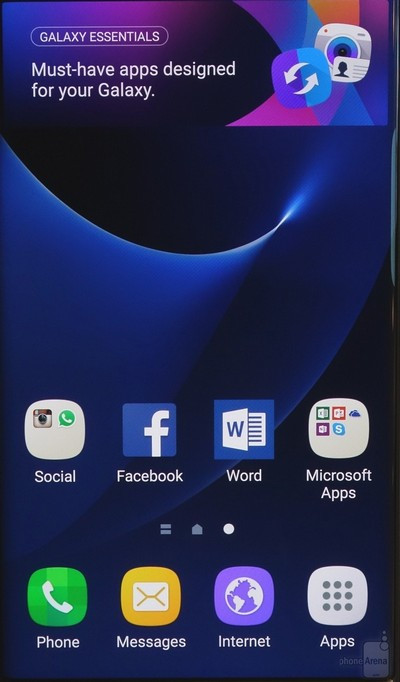 1456082545_samsungs-android-6-marshmallow-based-touchwiz-1.jpg