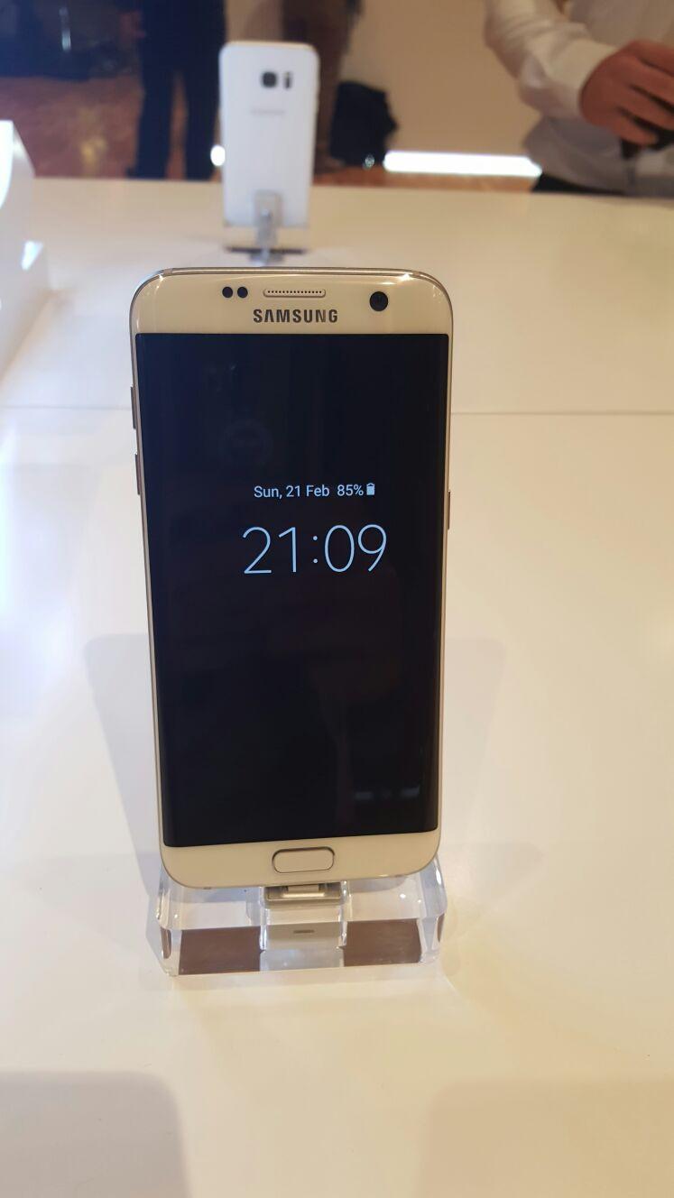 1456090401_galaxy-s7-2.jpg