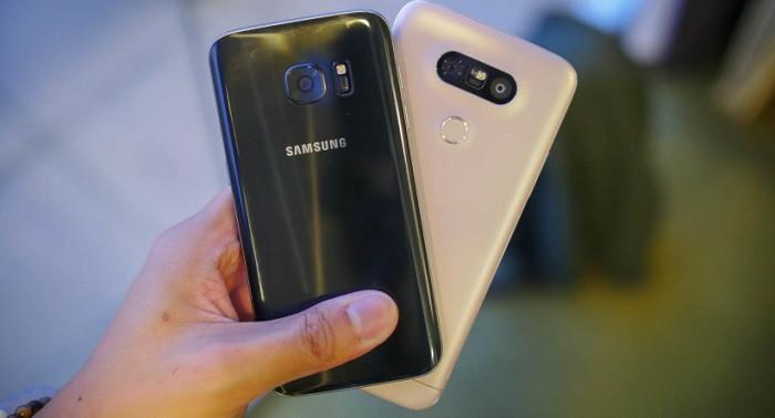 1456300240_galaxy-s7-vs-lg-g5-quick-look-aa-2-840x560.jpg