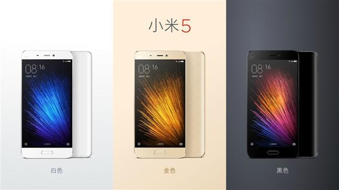 1456309156_xiaomi-mi-5-3.jpg