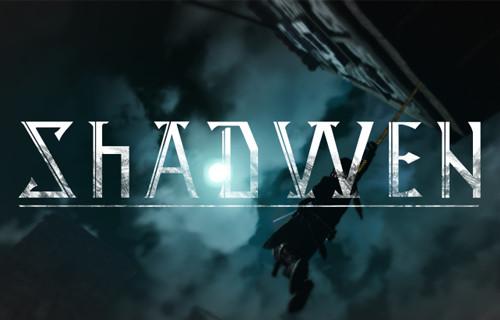 1456403567_shadwen-kapak.png