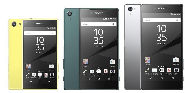 1456405147_sony-xperia-z5-compact-premium-min.jpg