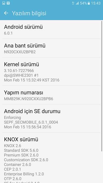1456436524_screenshot20160225-154333.png