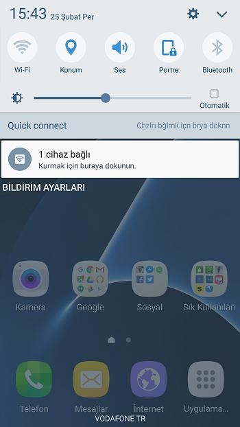 1456436581_screenshot20160225-154316.png