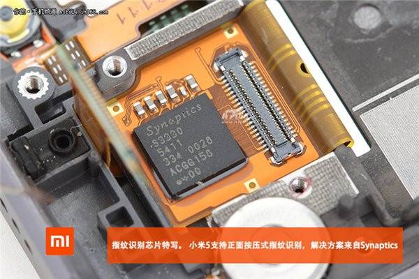 1456493514_xiaomi-mi-5-teardown-2.jpg