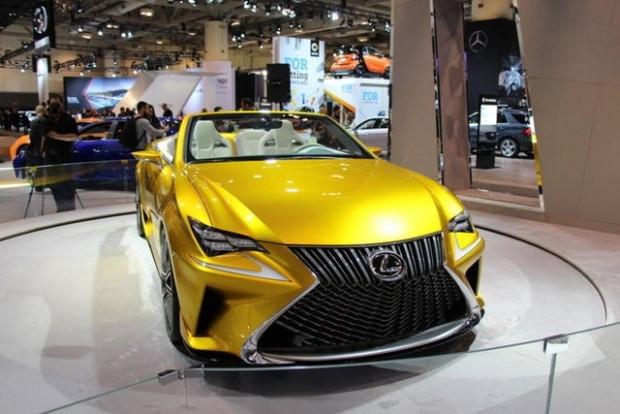 1456514070_kanada-autoshow-2016-kapilarini-acti0.jpg