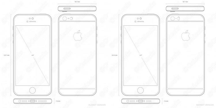 1456646741_iphone-se-dimensions-iphone-5se-768x384.jpg