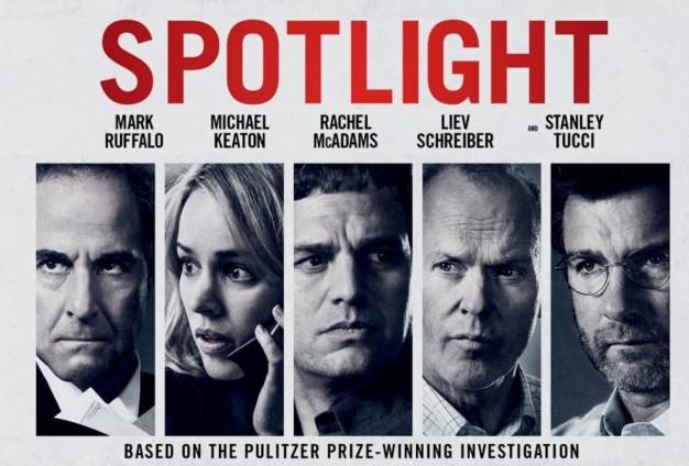 1456725835_spotlight.jpg