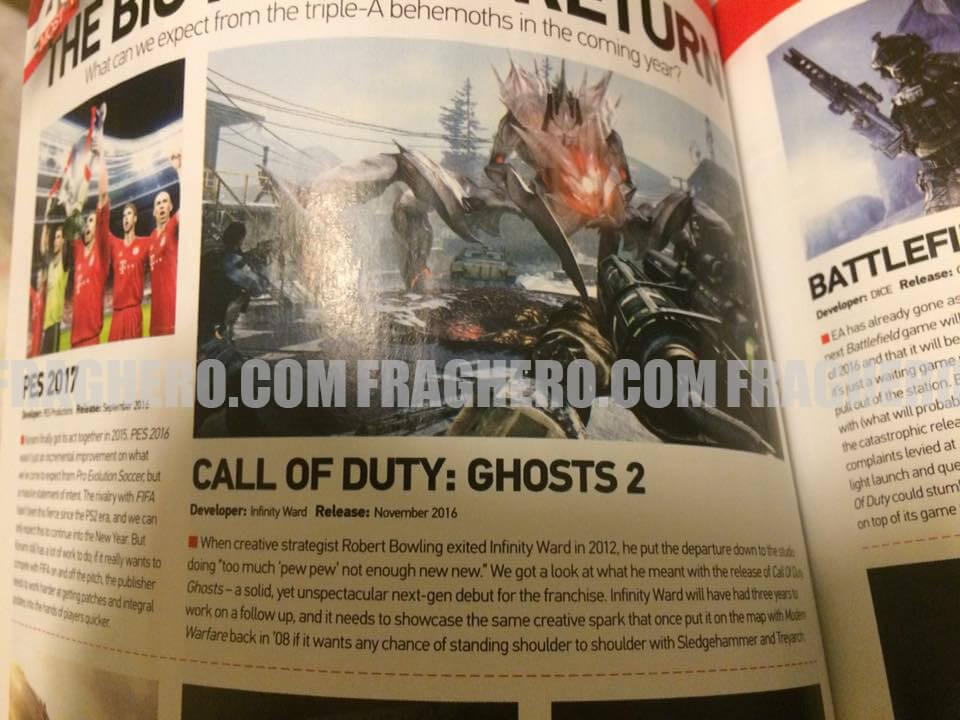 cod-ghosts-2.jpg