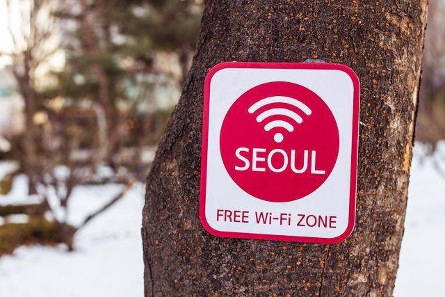 1456817390_seoul-free-wifi-640x427.jpg