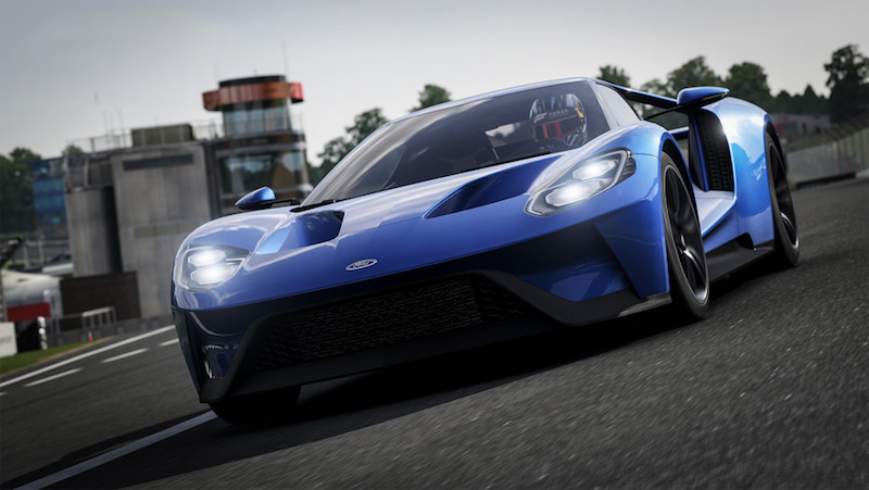 forza6windows10.jpg