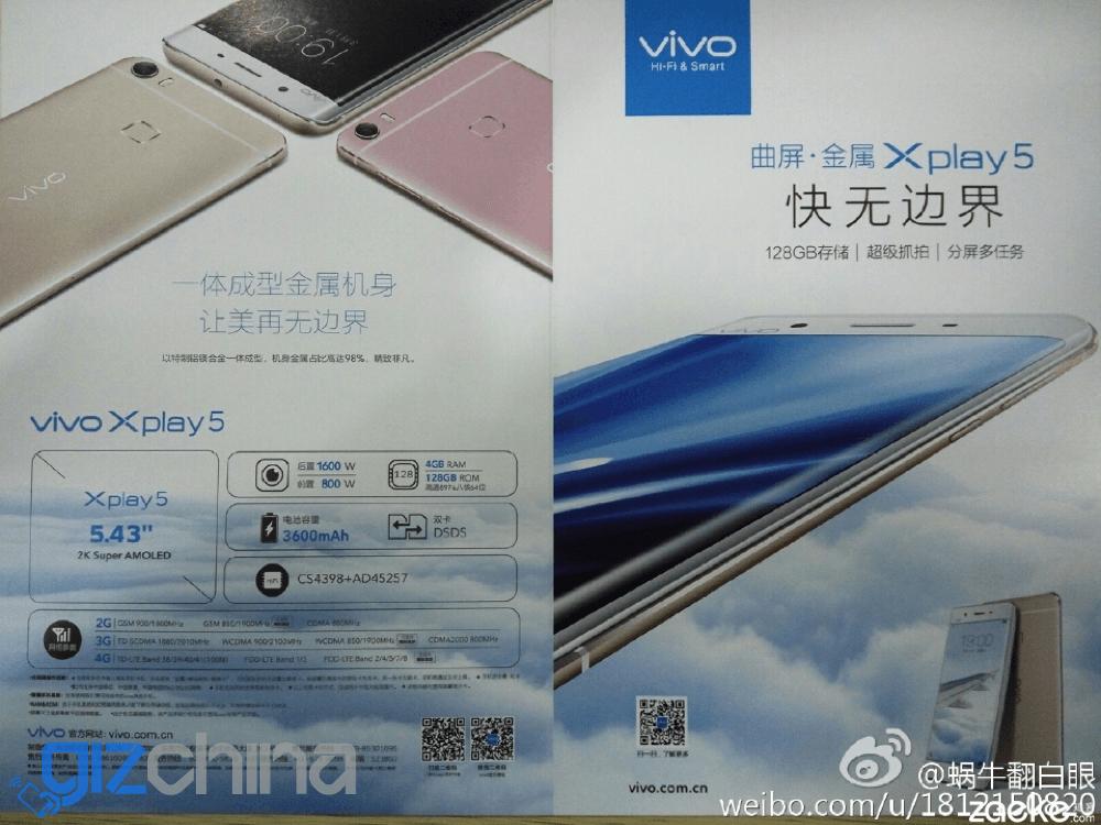 1456835266_vivo-xplay-5-full-specs.png