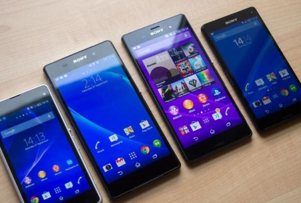 1456903405_sonynin-en-iyi-z-serisi-telefonlari0.jpg