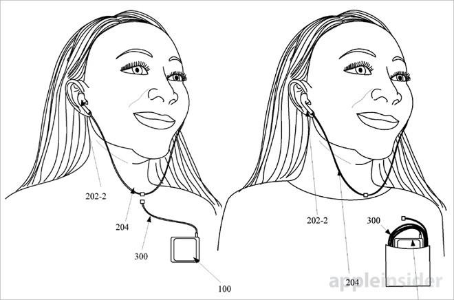 1456906755_apple-magnetic-earbuds.jpg