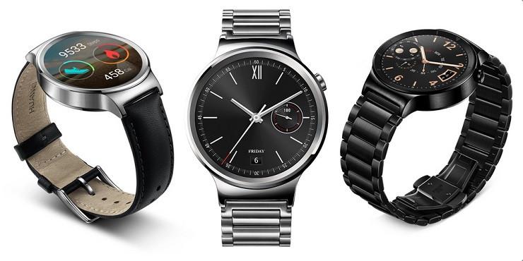 1456918637_huawei-watch.jpg