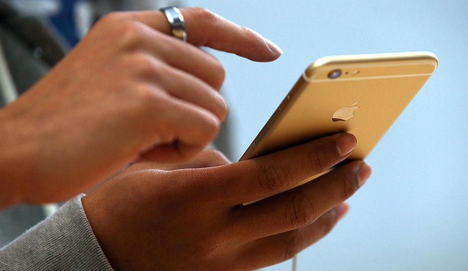 1456934736_apple-iphone.jpg