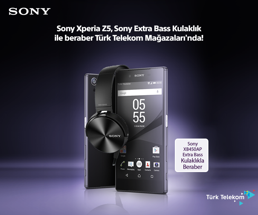 1456938415_sonymobile.png