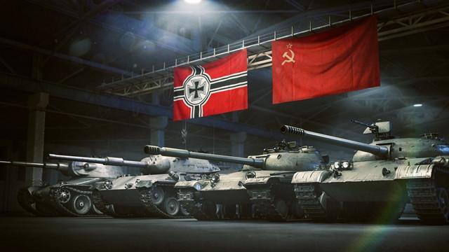 1456939962_world-of-tanks.jpg
