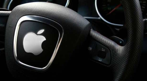 1456948886_apple-electric-car-620x344.jpg