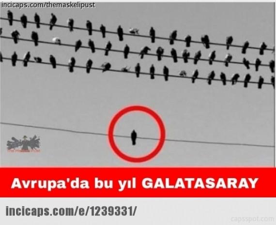 1456984889_uefa-galatasaraya-ceza-verince-capsler-patladi0.jpg