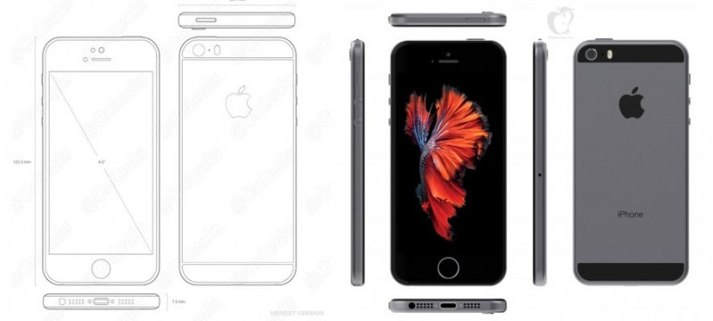 1456992522_iphone-se-mockup3.jpg
