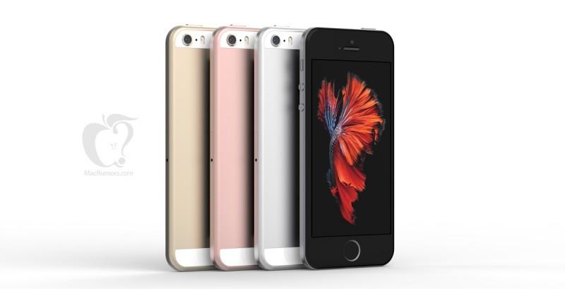 1456992621_iphone-se-rumor-mockup.jpg