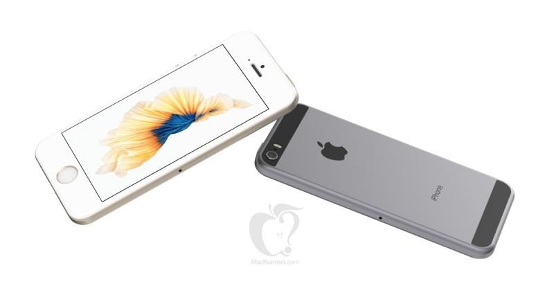 1456992720_iphone-se-mockup2.jpg