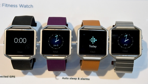 1457006420_latest-consumer-technology-products-on-display-at-ces-2016.jpg