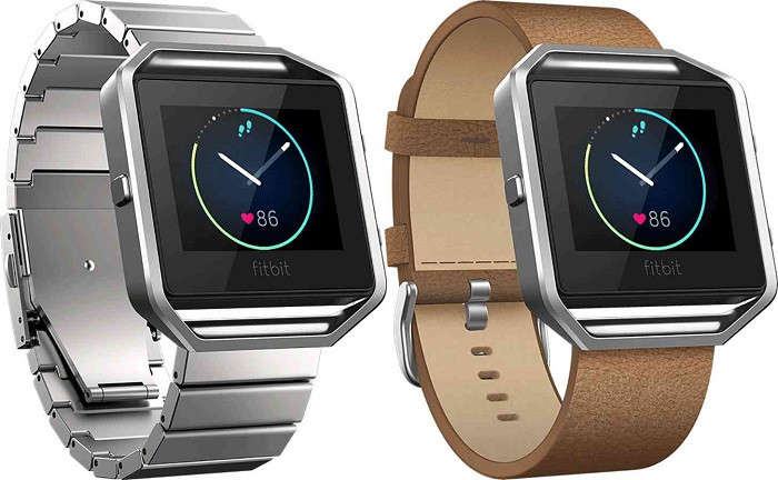 1457006531_fitbitblazemetalleather.png
