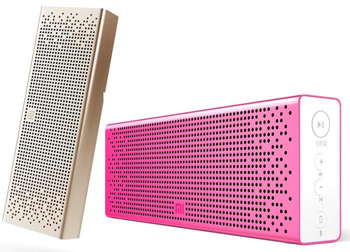 1457030458_xiaomi-mi-bluetooth-speaker.jpg