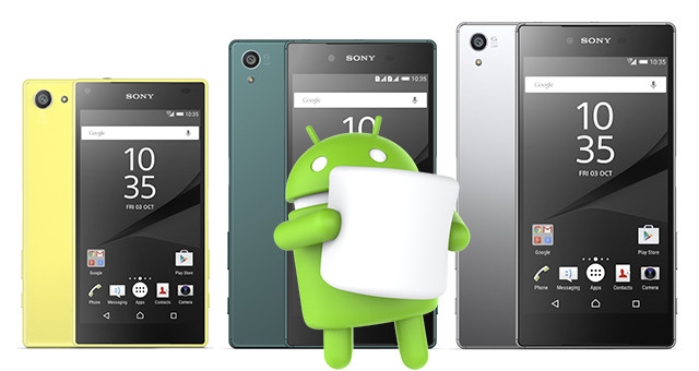 1457069930_sony-xperia-z5-android-6-marshmallow-7-march.jpg
