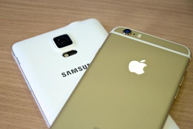 1457076544_apple-samsung-iphone-galaxy-patent-war1-940x626-630x420.jpg