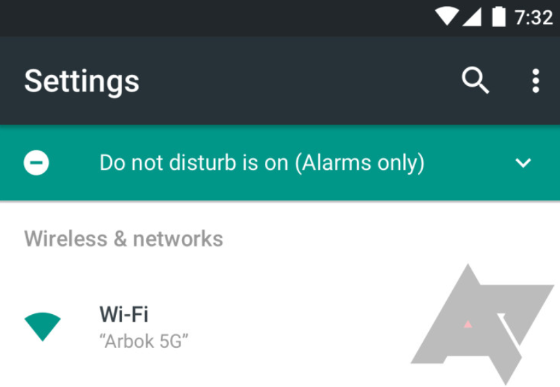 1457096487_do-not-disturb-settings-are-on-the-top-of-the-top-level-settings-page-on-android-n.jpg