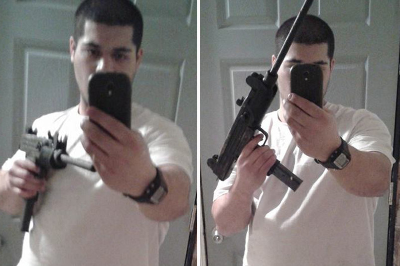 selfie-guns.jpg